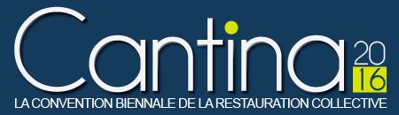 Cantina 2016