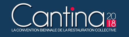 Cantina 2018