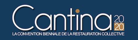 Cantina 2020